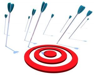 off_target-1024x823