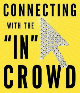 InCrowd