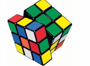 1118-Cubeimage